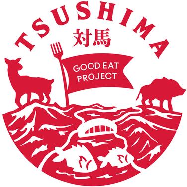 対馬 GOOD EAT PROJECT
