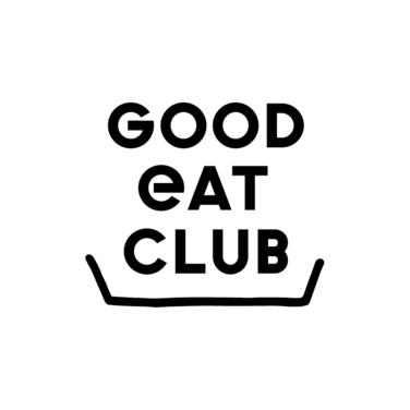GOOD EAT CLUB