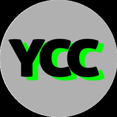 YCCクラブモデレーター