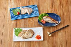 """新潟の""""幻の豚""""をおうちで食べ尽くす!/和菜れとろ 妻有(つまり)ポーク食べ比べセット"""