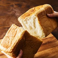 地域の完売必至食パンがお家に!/花みつ 四季+季節のコンフィチュールセット