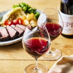 今注目の産地・タスマニアを知る1本/ ジョセフ・クローミー「Pepik  Pinot Noir」ペピック ピノ・ ノワール(月曜21時締切 金曜発送)
