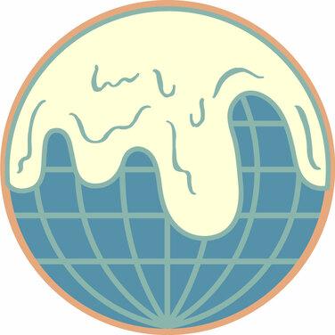 アイスクリームが世界を救うクラブ