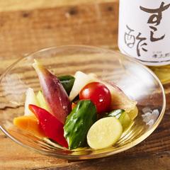 京の料理人たちが愛する万能性/すし酢2本セット